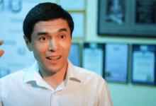 Видео отзывы о Саентологии.
