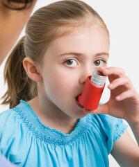 Аллергия и астма - решение проблемы